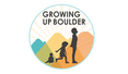 GROWING UP BOULDER